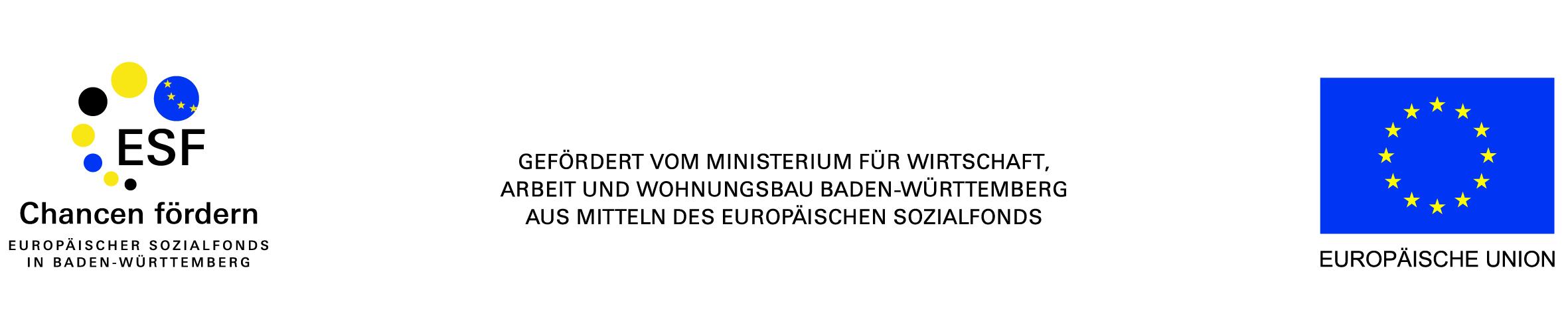 Seminare - Fortbildungsinstitut der Rechtsanwaltskammer Stuttgart GmbH