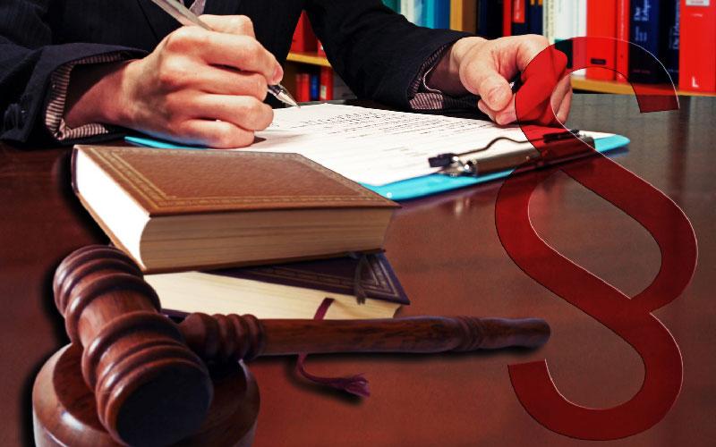 Vertragsgestaltung Gewerbemietvertrag unter Berücksichtigung des AGB-Rechts